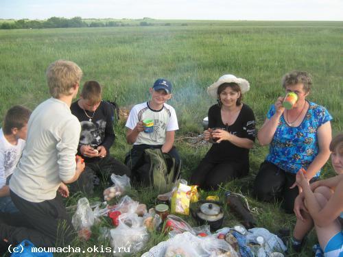 рыбалка в тамалинском районе пензенской области